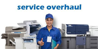 Jual dan Sewa Mesin Fotocopy & Sparepart Berkualitas & Terpercaya